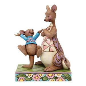Disney Traditions: Kanga and Roo