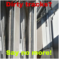 Affordable and Professional Window Cleaning