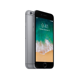 iPhone 6s 64GB Space Grey unlocked for sale
