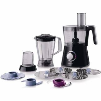Phillips Food Processor (PARTS ONLY)