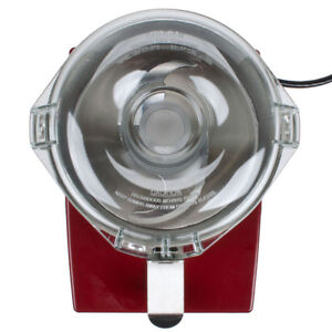 Robot Coupe R2 Dice Continuous Feed Combination Food Processor Kitchener / Waterloo Kitchener Area image 3