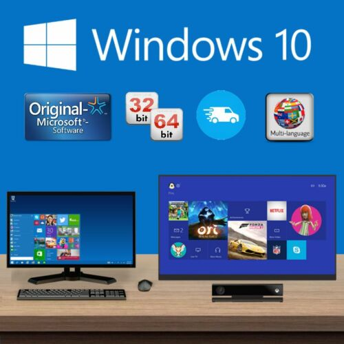 WINDOWS-WIN-10-PRO-32-64-BITS-KEY-CLAVE-LICENCIA-100-ORIGINAL-MULTILENGUAJE