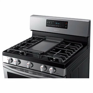 GAS STOVE $949 BLOWOUT SALE LOWEST GUARANTEED BRAND NEW!!