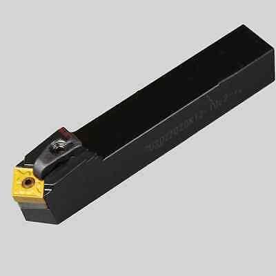 1pcs Mcmnn1616h12-100 Holder Lathe Tool 16100mmfor Cnmgcnmm1204 Insert