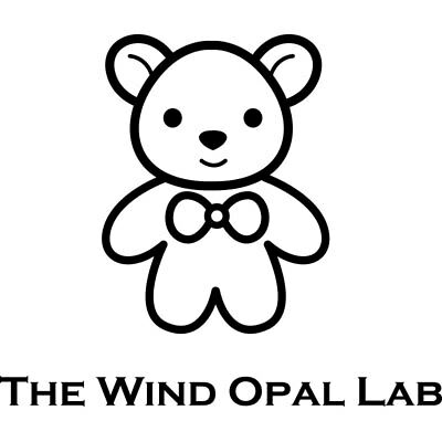 The Wind Opal Lab
