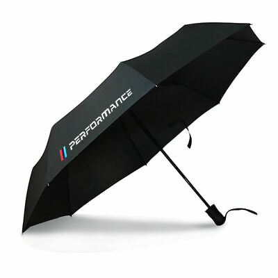 POWER UMBRELLA BMW UMBRELLA For BMW M PERFORMANCE M