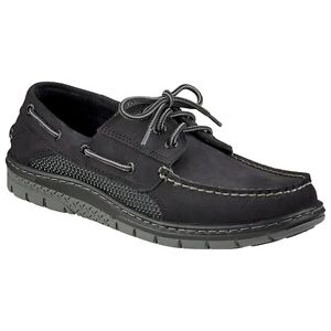 Sperry Men's Billfish Ultralite 3-Eye Boat Shoe Size 10, New