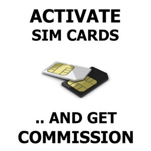 Become an Authorized Prepaid Wireless Dealer