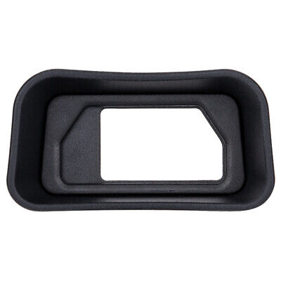 KIWI Long Camera Eyecup Viewfinder replaces Olympus EP-13 EP-12 for E-M1 E-M1II