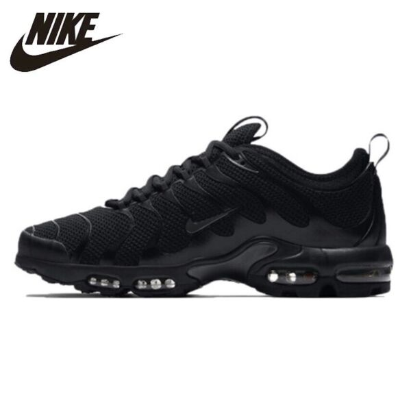 wholesale dealer 5b0b3 6be65 ... gumtree bc019 c98c6  official store nike air max plus tn sydney city  inner sydney image 2. 1 of