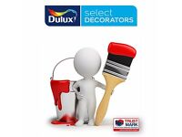 Painter & Decorator, Wallpaper hanging, Tiling, Flat Pack Furniture Assembly Service, Handyman