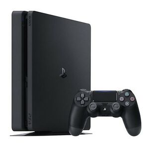 Sony-PS4-PlayStation-4-Slim-500GB