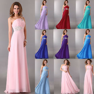 Long-Chiffon-Evening-Gown-Bridesmaid-Dresses-Prom-Dress-Formal-Party-Ball-Gowns