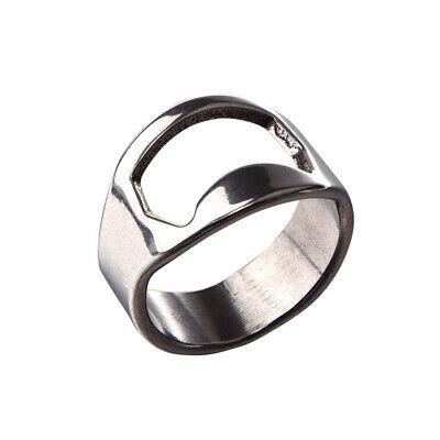 Apribottiglie anello C2F6