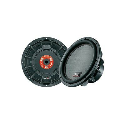 Subwoofer MTX Audio TX615 15