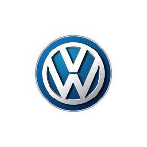 Nouvelles Pièces Volkswagen Jetta 1985-2018