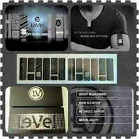 Thrive by Le-Vel Premium Supplements - BOOMING in Canada