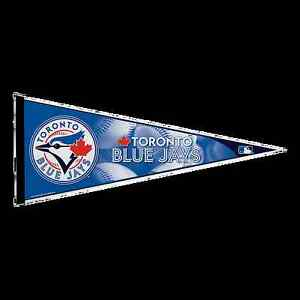 Blue Jays Collectables Cambridge Kitchener Area image 1