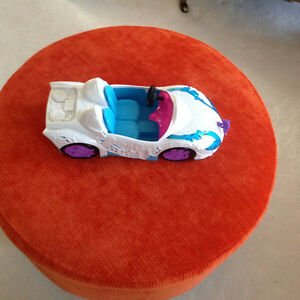 Learning Toys -Melissa and Doug,Learning journey and more Strathcona County Edmonton Area image 3