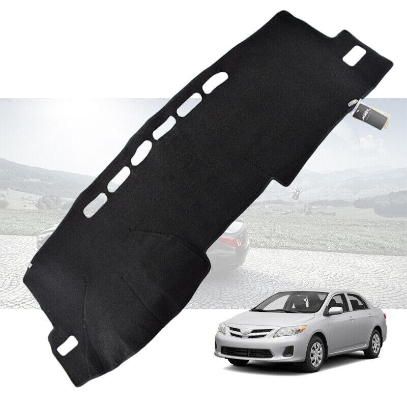 Blade Black Powdercoat Muffler Cover Grille Guard fits 14-16 Polaris RZR 1000