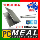 Toshiba Intel Core i5 PC Laptops & Notebooks