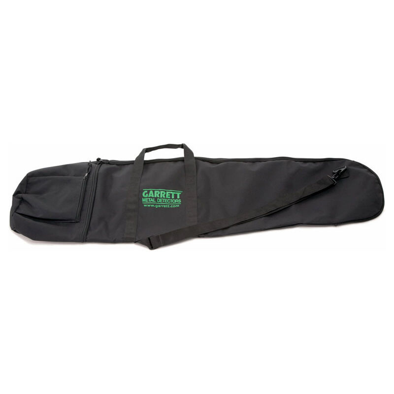 "Garrett 50"" All Purpose Metal Detector Bag, ACE, AT PRO, AT MAX, Travel Bag"
