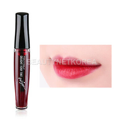 [TONYMOLY] Delight Tony Tint 9ml #1 Cherry Pink / Korea cosmetic
