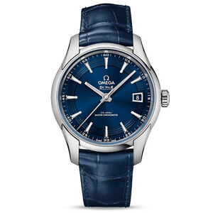 WATCH BATTERY REPLACEMENT FOR MOST WATCHES London Ontario image 9
