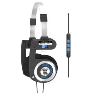 Koss Porta Pro KTC Ultimate Portable Headphone for iPod, iPhone