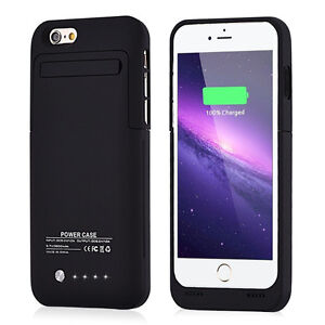 iPhone 6 or 6S Charging Case
