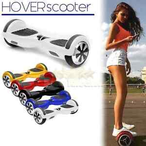 """WAREHOUSE HOVERBOARD SALE. Brand New 6.5"""" Hoverboard for $260!!!"""
