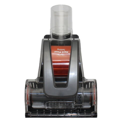 Shark Pet Power Brush 188FLI680 Shark Rotator Powered Lift-Away OEM NV681 NV682