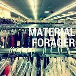 materialforager