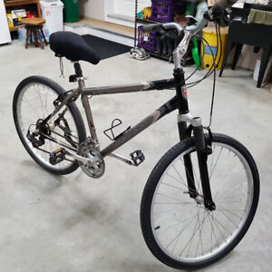 Norco Bike for Sale