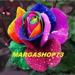 Margashop73