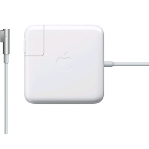 Chargeur Apple Magsafe 85W pour Macbook