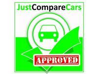 2014 Land Rover Defender 2.2 TDCi 110 Single Cab 4x4 Tipper Tipper Diesel Manual