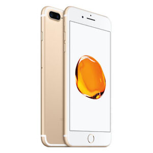 MINT IPHONE 7 PLUS 128GB/ UNLOCKED/$749 ONLY!