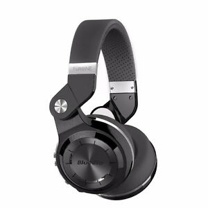Bluedio T2S Turbine Bluetooth stereo headphones