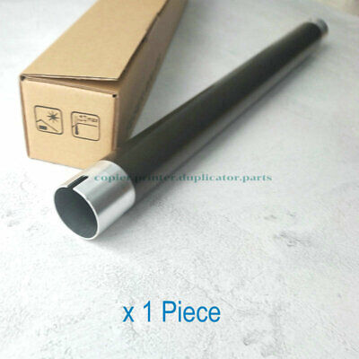 1x Upper Fuser Roller 4030-5701-03 Fit For Konica Minolta Bizhub 200 250 350