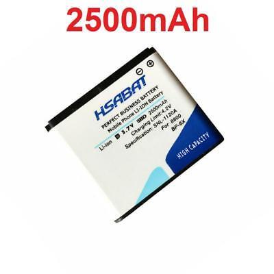 Best Deals On Nokia N73 Battery - shopping123 com