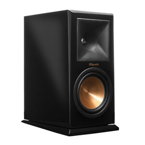 Klipsch Reference Premier RP-160M RP-250C Speakers NEW