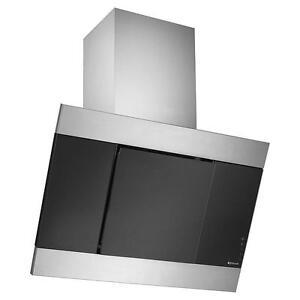 Hotte périmétrique 32'', 600 PCM, 3 ventilations, Jenn-Air