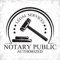 Commissioner & Notary: Call or Text 780-905-3167
