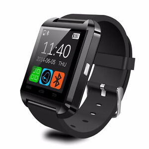 ALL KINDS OF ANDROID/IOS SMART WATCHES U SMART WATCH