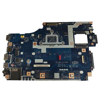 Usado, Z5WE3 LA-A621P For Acer aspire E1-510 E1-510-2500 motherboard Mainboard comprar usado  Enviando para Brazil
