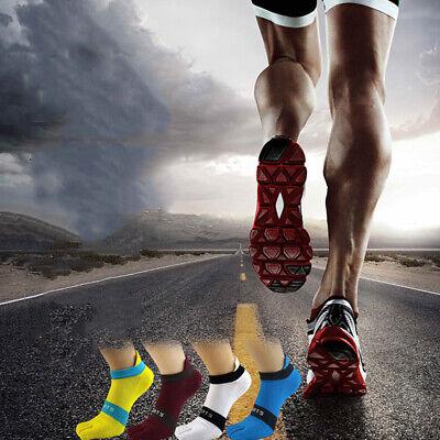 Herren Kostüm Finger Sports Fünf 5 Zehen Socken Einzigartig Bequem 1 - Paar Socken Kostüm