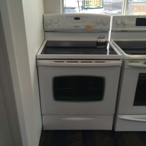 RECONDITIONED OVEN CLEAROUT - 9267 50St - OVENS FROM $280