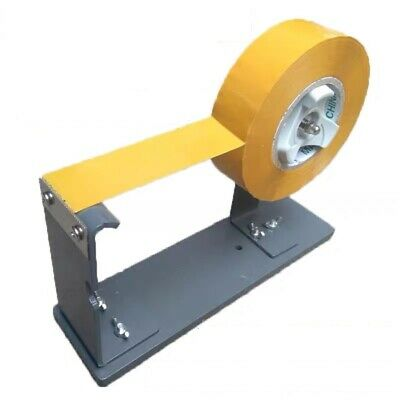 Commercial Heavy Duty 2 Stationery Desk Top Tape Dispenser