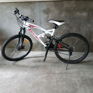 Bicycle $150